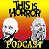 This Is Horror Podcast
