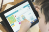 Discovery Lab | Creative Coding for kids NZ