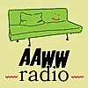 AAWW Radio | New Asian American Writers & Literature
