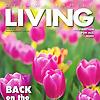 Ottawa Family Living Magazine