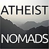 The Atheist Nomads