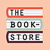 The Bookstore