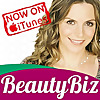 The Beauty Biz Show | For Beauty Industry Experts & Practitioners