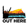 Out Here Travel | Canada Backpacker Trips