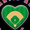 Romantic About Baseball
