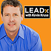 The LEADx Show with Kevin Kruse