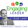 Engaging Leader Podcast