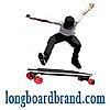Longboard Brands Blog   Tips and tricks for Longboard Skateboard