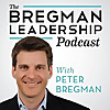 The Bregman Leadership Podcasts