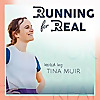 Running For Real Podcast