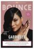 Bounce Magazine   East Anglia's Leading Independent Lifestyle Magazine
