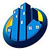 Pilera | Property Management