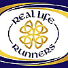 Real Life Runners Podcast