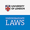 Undergraduate Laws Blog | Stories, news and updates from our team and our students