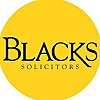 Blacks Solicitors | LawBlacks Blog