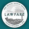 Lawfare | The National Security Law Podcast
