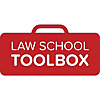 Law School Toolbox Podcast