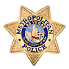 Las Vegas Metropolitan Police