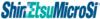Shin-Etsu MicroSi Blog