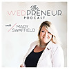 The Wedpreneur | Smart Business for Wedding Pros Podcast