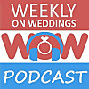 Weekly on Weddings