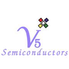 v5Semiconductors
