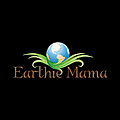 Earthie Mama Blog