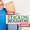 The Stacking Benjamins Network | Money Management Podcast