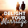 Delight Your Marriage