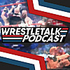 Wrestle Talk's Wrestle Ramble