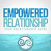 Jessica Higgins | Empowered Relationship Podcast