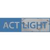 ActLight | Light Sensing Blog
