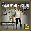 The Relationship School | The Smart Couple Podcast