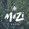 Mazi Farm Blog