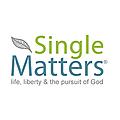 Single Matters Magazine Podcast