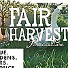 Fair Harvest Permaculture Blog