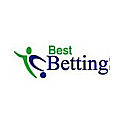 Best Betting Sites UK | Top UK online bookies & betting offers