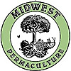 Midwest Permaculture's nexus of networking