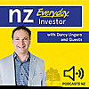 NZ Everyday Investor