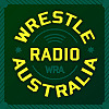 Wrestle Radio Australia Podcast