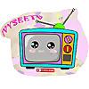 IvySee TV