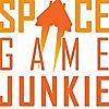 Space Game Junkie Podcast   Developer Interviews & More
