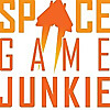 Space Game Junkie Podcast | Developer Interviews & More