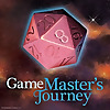 Game Master's Journey | Your Multidimensional RPG Podcast