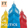 UK Politics podcast