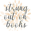 Strung out on Books | YA Book Blog