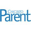 Chicago Parent | Parenting Podcast