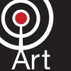 Mixed media | Art Radar