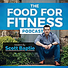 The Food For Fitness Podcast