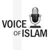 Radio Ahmadiyya | The Real Voice of Islam